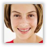 Léčbu funkčních a estetických vad skusu u dětí i dospělých